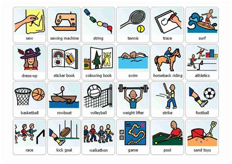 Pecs Card Template by Printable Boardmaker Symbols Pictures To Pin On