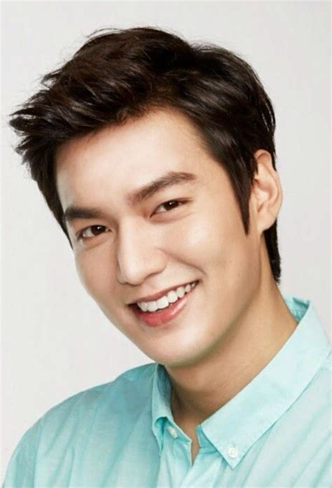 biography of d korean actor lee min ho lee min ho best korean actor living legends pinterest