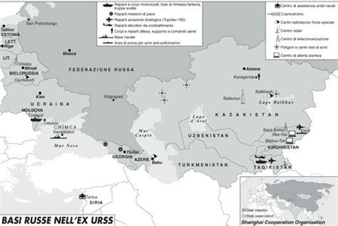 porti militari francesi spirito critico situazione esplosiva nel mediterraneo