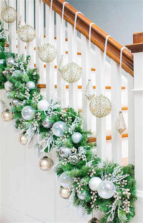 christmas decorating tips lowe s creative ideas youtube diy christmas garland ideas