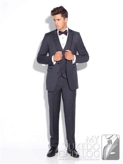 tuxedo warehouse we rent tuxedos suits formalwear granite grey brunswick tuxedo tuxedos suits