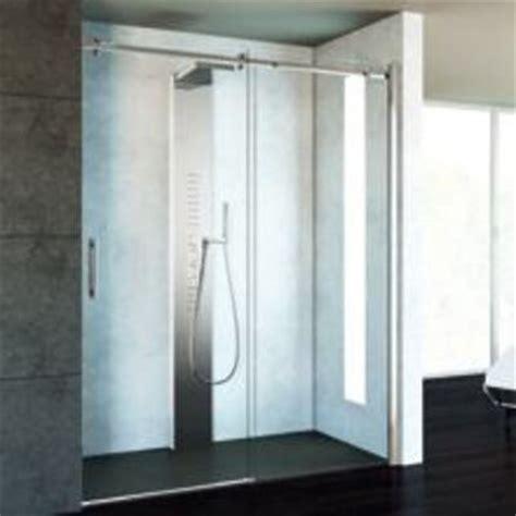 doccia ideal standard docce e prodotti per la zona doccia ideal standard