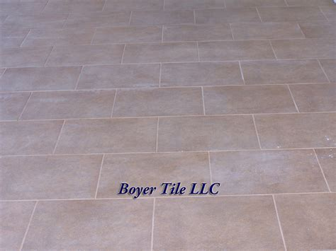 tile pattern selection tile selection boyer tile