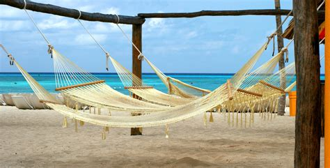 cozumel vacation packages funjet vacations