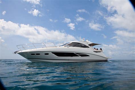 sea ray boats sundancer sea ray 510 sundancer sea ray boats and yachts