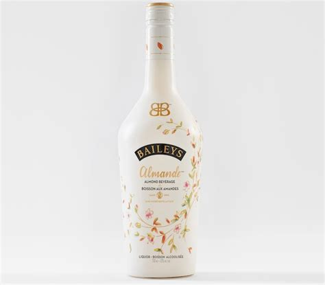 Home Decor Stores Canada by Baileys Boozy Almond Milk Finally Launches In Canada