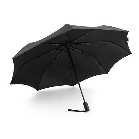 Xiaomi Umbrella wholesale xiaomi umbrella from china