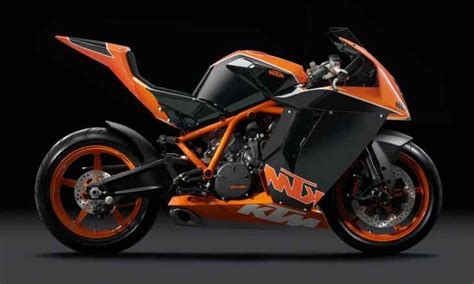 New Bike Ktm New Bikes In India For August 2015 Includes Ktm Rc8