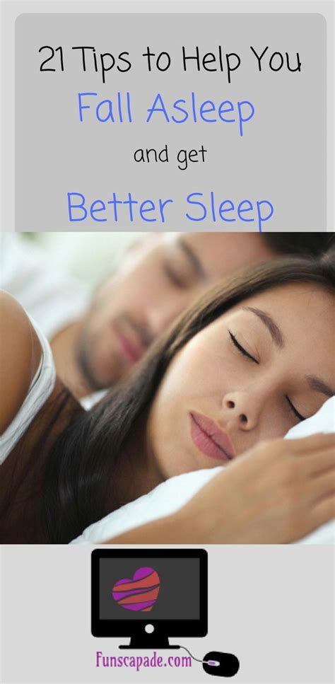 6 Remedies To Help You Sleep Better by Best 25 Falling Asleep Ideas On Help Falling
