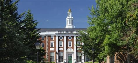 Harvard Mba Right After Undergrad by Six Leadership Skills Not Quite Taught At Harvard Business