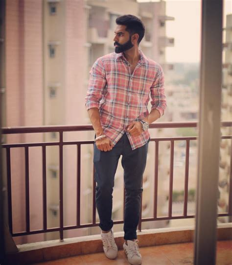 parmish verma images parmish verma latest hd wallpaper images