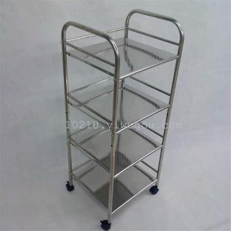 stainless multifunctional rack supply taobao multifunctional rack stainless steel