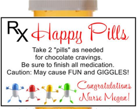 pill bottle label template prescription bottle label template just b cause