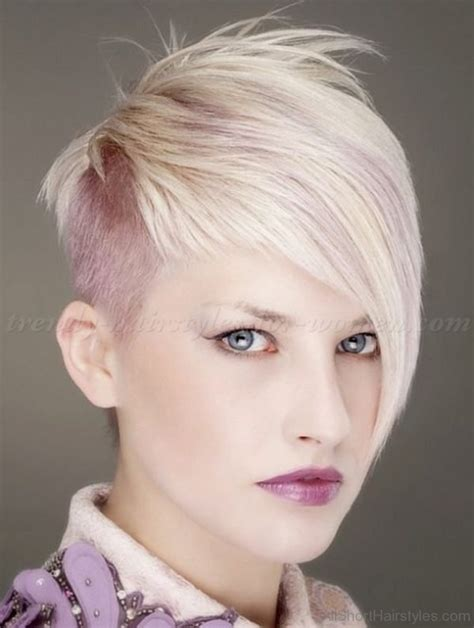 images of hair 70 adorable short undercut hairstyle for girls