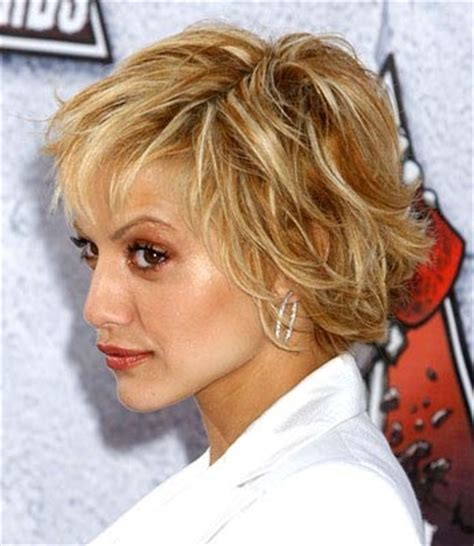 messy hairstyles for women over 50 33 best short hairstyles for women over 50 images on