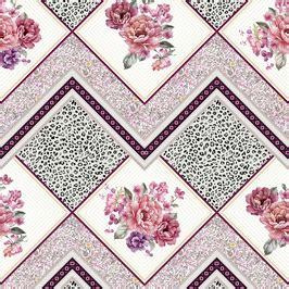 Bawahan Batik Jaquline Fs ethnic world royalty free stock repeat pattern designs patternbank