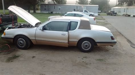 how can i learn about cars 1986 mercury grand marquis parking system mercury cougar questions what s it mean if my 1986 mercury cougar 3 8 v6 shut off while i was