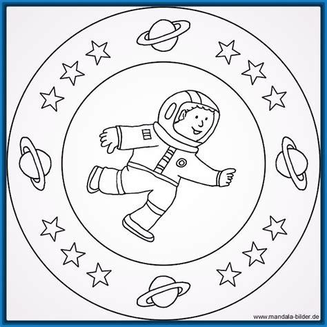 imagenes de mandalas para niños mandalas para colorear faciles para ni 241 os archivos