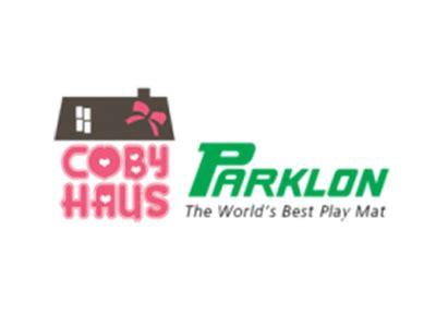 Cobyhaus Playmat Premium Zoo We cl trillion sdn bhd bpam