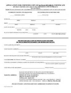 divorce summons template south africa best photos of free printable divorce forms free