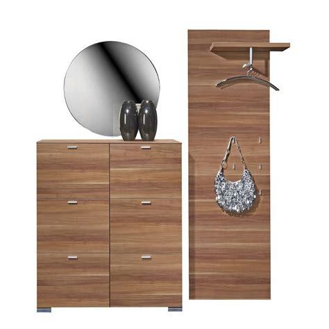 hängemattengestell mit hängematte artem garderoben set mit spiegel und h 195 164 ngeschuhschrank