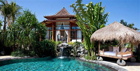 12 bedroom villa bali dea villas 12 bedroom villa canggu bali