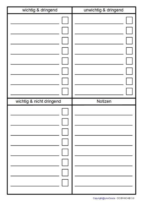 Word Vorlage Wahlzettel Personal Evolution Zeitmanagement Druckvorlagen Vorlagen Tagesplanung