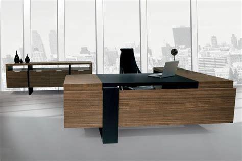 contemporary office desks contemporary ceo office furniture executive desk