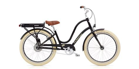Electra Goes It Or It by Electra Townie Bicycle Reviews Bicycle Model Ideas