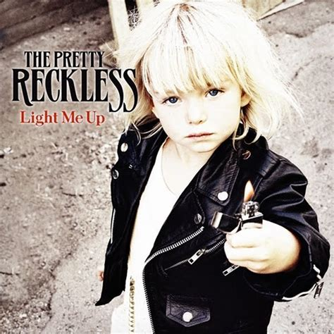 Light Me light me up images light me up official album cover