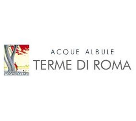 meteo bagni di tivoli mappa terme acque albule in provincia di roma