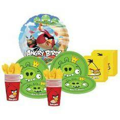 angry birds mp3 download mp3skull party invitations ideas ethan birthday on pinterest angry birds lego ninjago