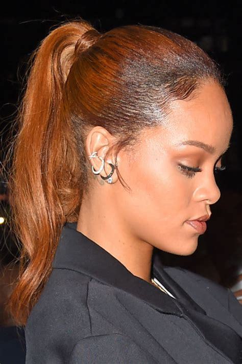 must have hair do for 2015 top hair colors for fall fall 2015 best celebrity hair