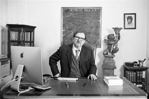 ufficio legale bologna consulenza legale separazione bologna avvocati diritto di