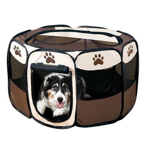 playpen for dogs sale pet cage supplies pet carrier playpen for dogs fence kennel puppy comfort