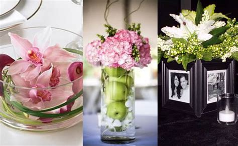 diy wedding centerpiece ideas on a budget wedding centerpieces on a budget amazing of simple diy centerpieces wedding wedding centerpieces