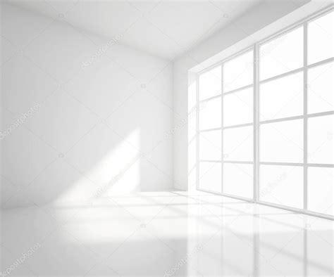 room white white room stock photo 169 peshkova 12548050