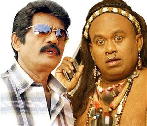 tamil actor goundamani death date highmigdai mp3 blog
