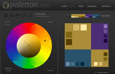 wall paint color mixing software 28 images color mixing chart from painting kitchen cabinet