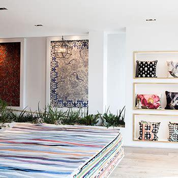 the rug company los angeles los angeles showroom the rug company the rug company