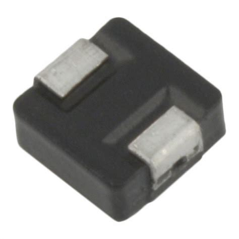 2r2 inductor datasheet hcm0703 3r3 r datasheet coiltronics eaton hcm series high current power