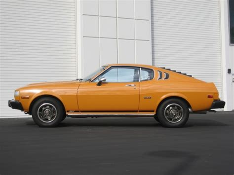 how to fix cars 1976 toyota celica navigation system toyota celica questions looking for color code of 1976 celica gt liftback cargurus