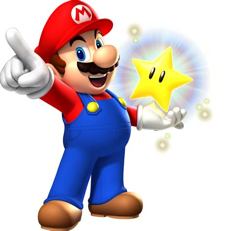 Kaos Mario Bross Mario Artworks 04 mario world 3 kostenlos spielen