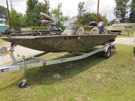 xpress boats xp180 2012 xpress xp180 boats for sale