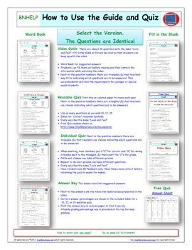 The Of Nye Nuclear Energy Worksheet by An Quot Of Nye Quot Nuclear Energy En05 Worksheet Ans