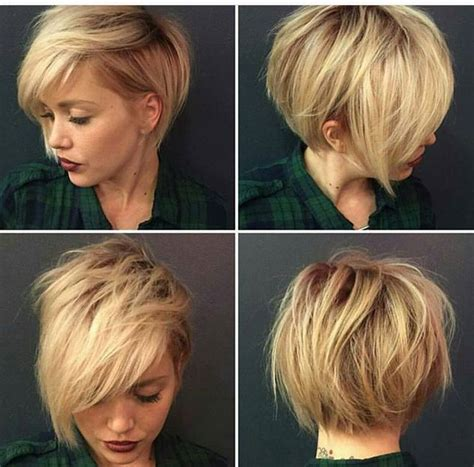 edgy haircuts for fine hair 1000 ideas about short edgy hairstyles on pinterest