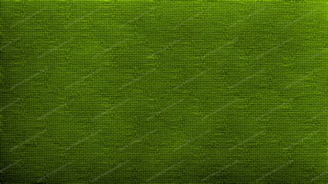 green pattern hd paper backgrounds paint royalty free hd paper backgrounds