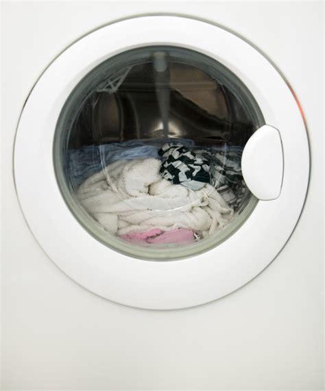 trockner kaufen worauf achten 5246 laugenpumpe einer waschmaschine 187 aufgabe fehler mehr