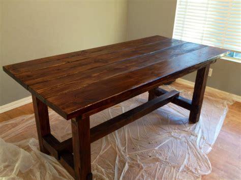 Dining Room: Astounding Furniture For Farm Rustic Rustic