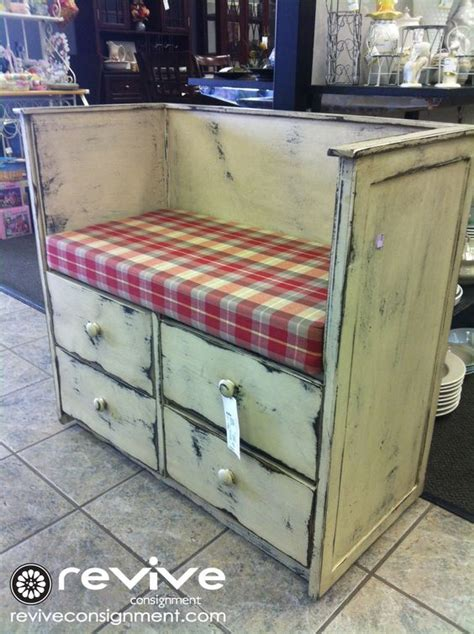 Transform Furniture by Auction Furniture And Boys On